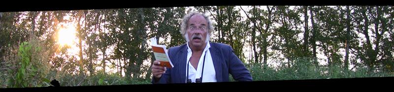 O.C. Hooymeijer